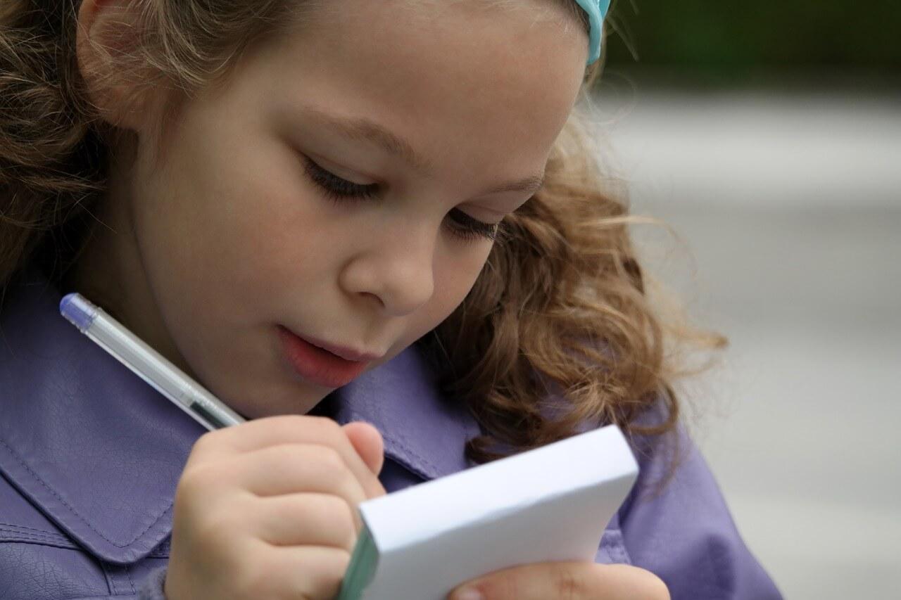 W jaki sposób zachęcić dziecko do nauki?