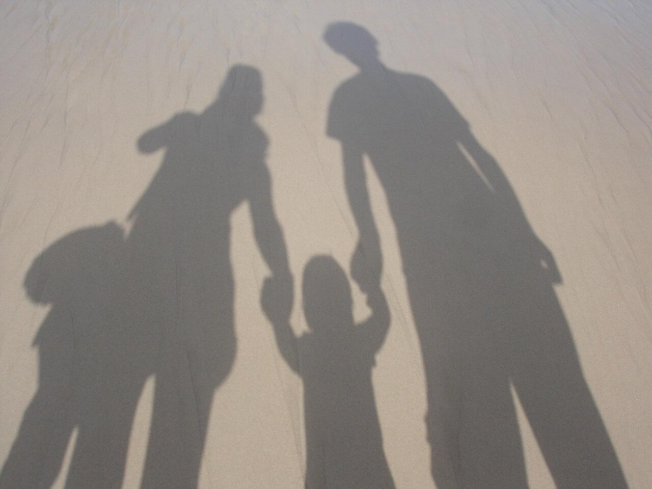 Co to jest władza rodzicielska?