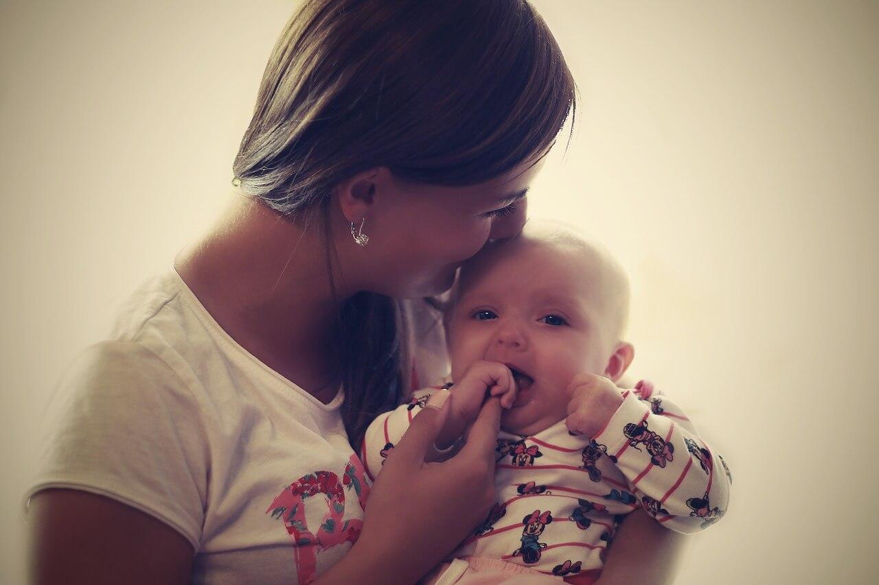 Na czym polega ograniczenie władzy rodzicielskiej?