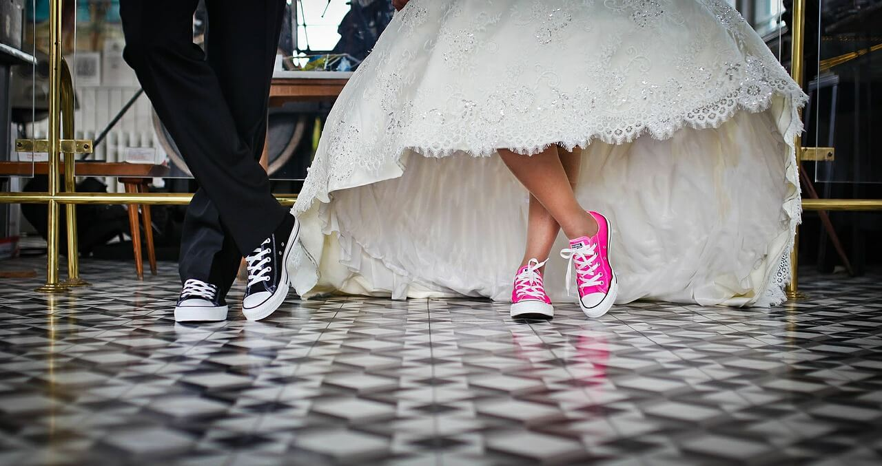 Małżeństwo – trzeba sprostać wyzwaniom każdego dnia