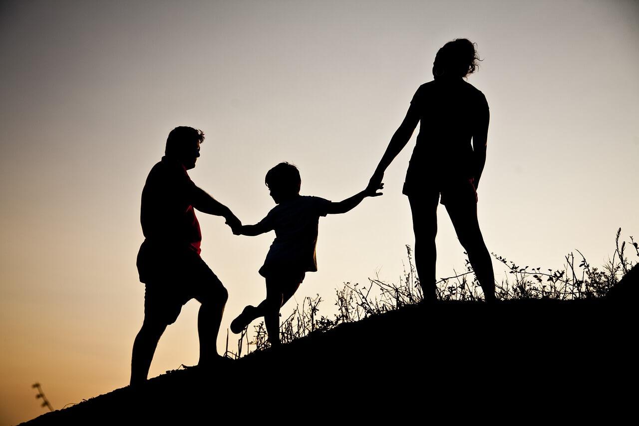 Jak tanio i przyjemnie spędzić czas z rodziną?