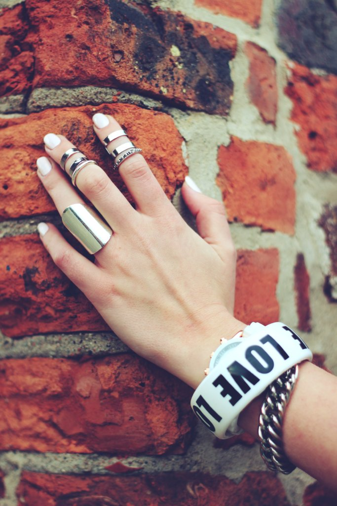 lakier hybrydowy paznokcie